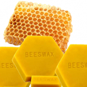 the-multiple-uses-of-beeswax-500x500.png